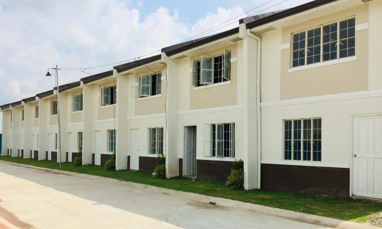 1 Brentwood Residences 5 768x461